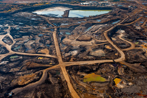 Tar Sands Campaign